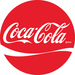 Coca-Cola Enterprises+Image