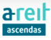 Ascendas Real Estate Investment Trust (A-REIT)+image