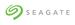 Seagate Technology+image