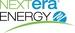 NextEra Energy+image