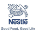 Nestlé USA+Image