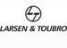 Larsen & Toubro+Image