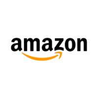 Amazon.com, Inc.+Image