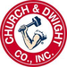 Church & Dwight+image