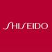 Shiseido Cosmetics+Image
