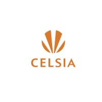 Celsia+image