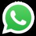 Whatsapp+image