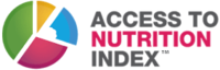 Access to Nutrition Index+image