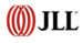 Jones Lang LaSalle Incorporated+Image