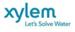Xylem Inc.+Image