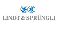 Lindt & Sprungli AG+image