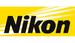 Nikon+Image