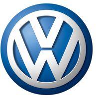 Volkswagen AG+Image