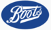 Boots UK Limited+image