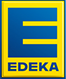 EDEKA Group+Image