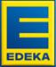 EDEKA Group+Image