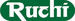 Ruchi Soya Industries+image