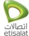 Emirates Telecommunications+image