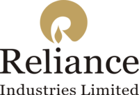 Reliance Industries Limited+image