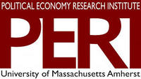 PERI at University of Massachusetts Amherst+image