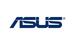 Asustek Computer Inc.+Image