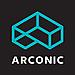 Arconic Inc.+Image