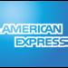 American Express+image