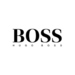 Hugo Boss AG+image