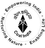 Coal India Limited+Image
