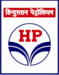 Hindustan Petroleum Corporation Limited+image