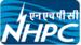 NHPC Limited+image