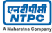 NTPC Limited+image