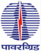 Power Grid Corporation of India Limited+image