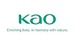 Kao Corporation+Image