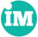 InfluenceMap+Image
