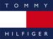 Tommy Hilfiger Inc.+Image