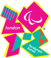 London Organising Committee of the Olympic Games & Paralympic Games Ltd.+image