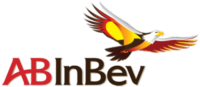 AB InBev UK Limited+Image
