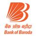 Bank of Baroda+image