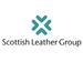 Scottish Leather Group+Image