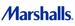 Marshalls+Image