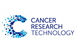 Cancer Research Technology+Image