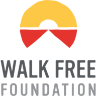 Walk Free Foundation+Image