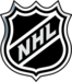 National Hockey League (NHL)+image
