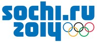 Sochi Olympic and Paralympic Organizing Committee (SOOC)+image