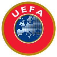 Union of European Football Associations (UEFA)+image