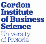 GIBS Cohort 2: Corporate Social Performance+Image