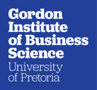 GIBS Cohort 3: Corporate Environmental Performance+Image