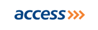 Access Bank PLC+Image