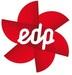 EDP Renovaveis S.A.+Image